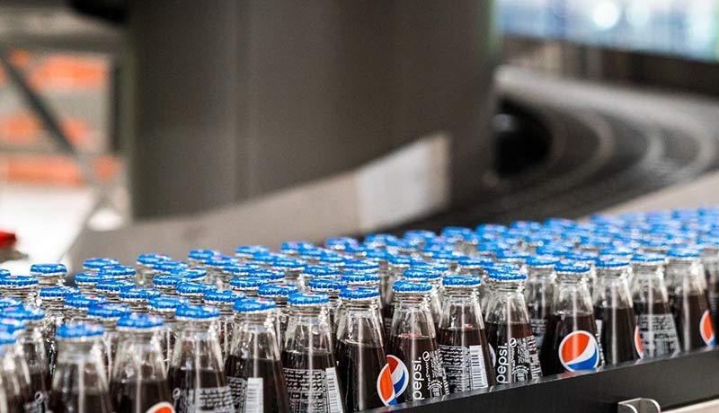 Pepsi-MenaBev-techxmedia