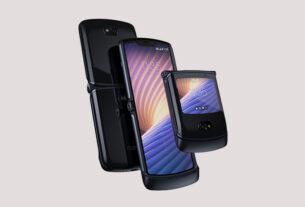 Polished-Graphite-renders-razr 5G-techxmedia