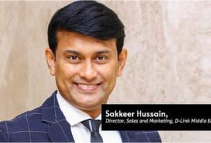 Sakkeer-Hussain-SMBs-techxmedia
