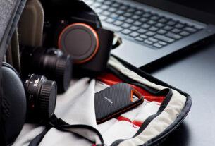 SanDisk-Extreme---Extreme-Pro-Portable-SSDs_- SanDisk portable SSD -techxmedia