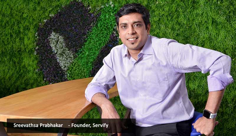 Sreevathsa-Prabhakar,-Founder,-Servify-techxmedia