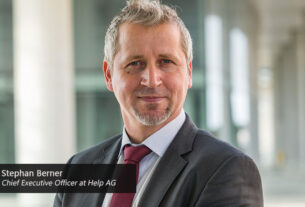 Stephan-Berner,-Chief-Executive-Officer-at-Help-AG