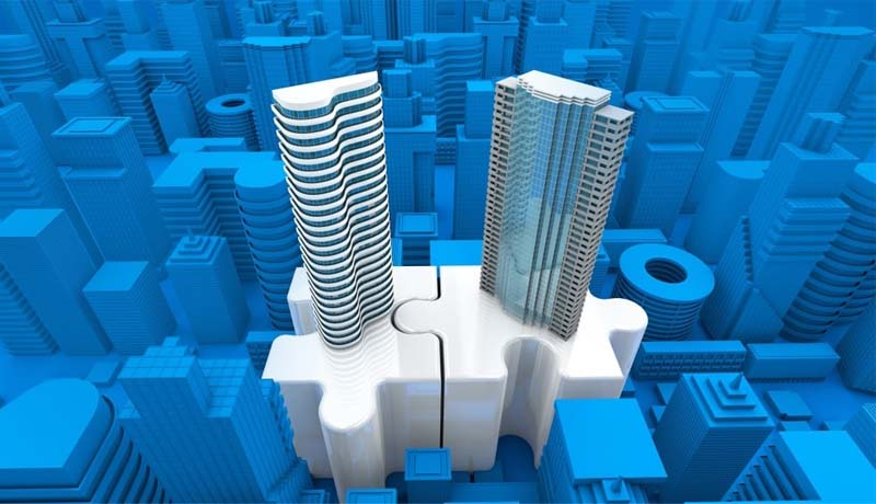 Tenzing Limited - Tech Mahindra - Momenton - stake - TECHx