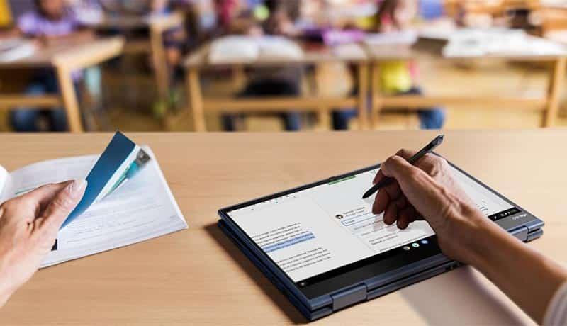 ThinkPad-C13-Yoga---Classroom-techxmedia