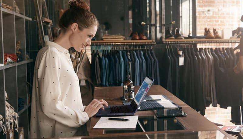 ThinkPad-C13-Yoga---Small-Business-techxmedia