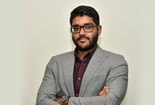 UAE artificial intelligence - TECHx