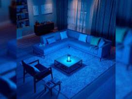 UV-C-B2C_Livingroom_on--Signify-techxmedia