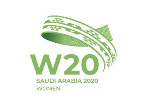 W20-Logo-G20 leaders,W20-techxmedia