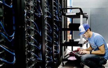 WD - Dropbox - cloud infrastructure - TECHx