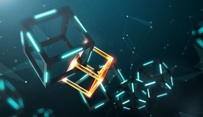 blockchain-tech-INX-techxmedia