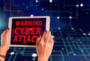 cyber-attack-encryption-smartphone-cybersecurity,household CIO-techxmedia