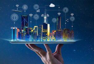 digital-transformation-techxmedia