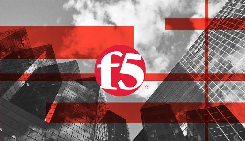 f5-networks-F5 SAFE-techxmedia
