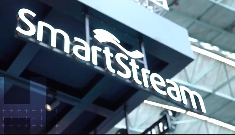 SmartStream-Affinity-techxmedia