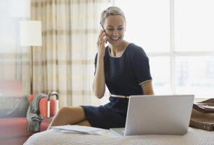 hotel-wifi-solutions-Working-techxmedia