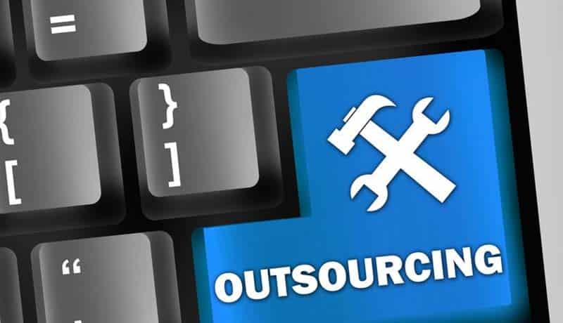 outsource--security-techxmedia