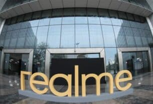 realme 7-techxmedia
