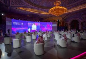 saudi_arabia--World Bank-techxmedia