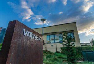 vmware-Amr Salah-techxmedia