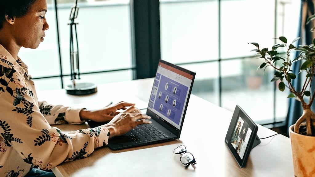 Lenovo-Intel study-techxmedia