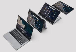 Acer-Chomebook-Spin-513-techxmedia