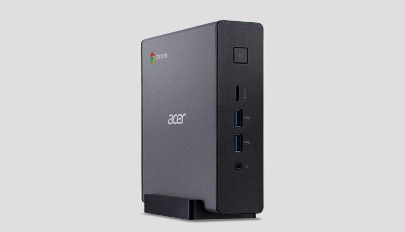 Acer-Chromebox-CXI4-techxmedia