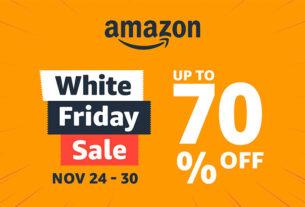 Amazon.ae-White-Friday-Sale-2020 -techxmedia