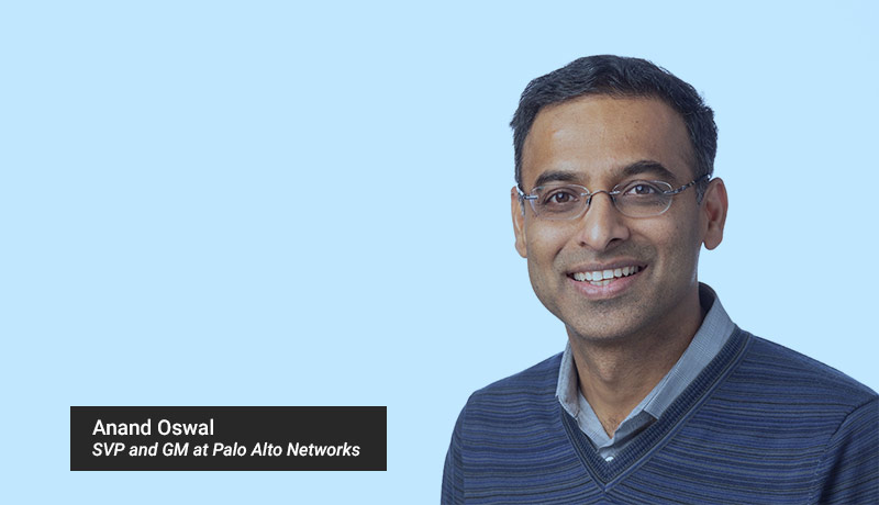 Anand-Oswal-senior-vice-president-and-general-manager-Palo-Alto-Networks-techxmedia