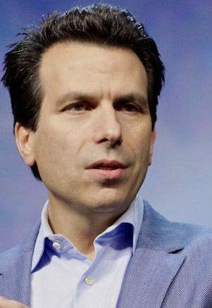 Andrew-Anagnost,-CEO-and-President-of-Autodesk-techxmedia