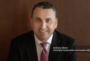 Anthony-Shiner-Chief-Digital-Transformation-and-Innovation-Officer-du-Amazon-TechXmedia