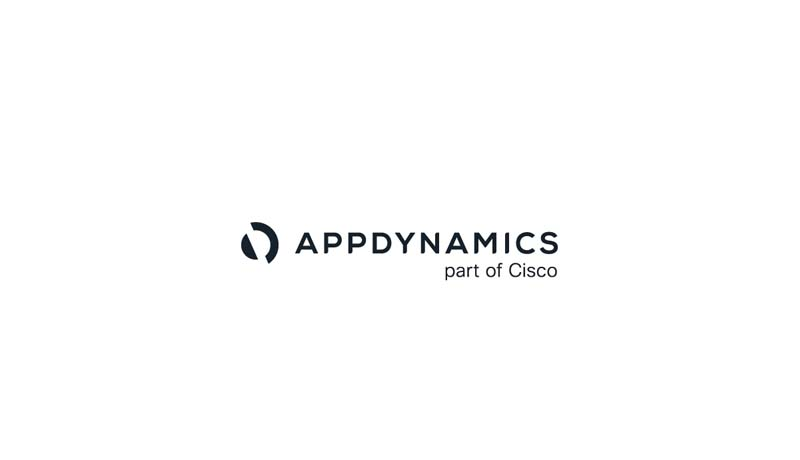 AppDynamics - SaaS - TECHx