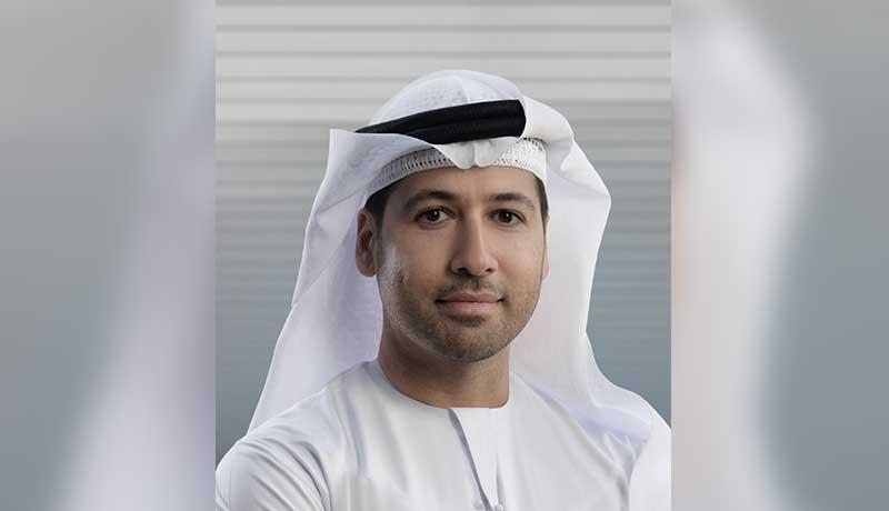 Arif-Amiri---CEO-of-DIFC-Authority-techxmedia