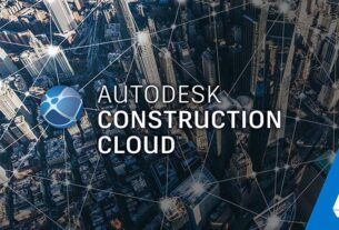 Autodesk_Construction_Cloud--techxmedia