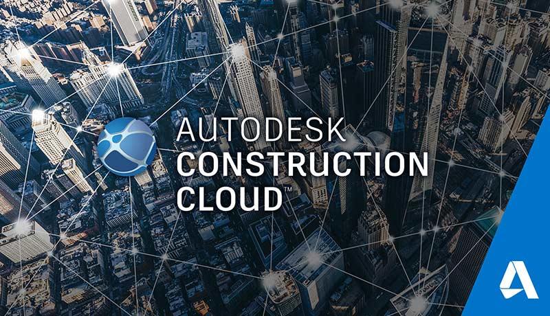 Autodesk_Construction_Cloud--techxmedia