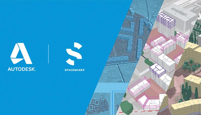 Autodesk_Spacemaker -techxmedia
