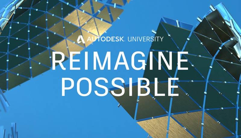 Autodesk_University-techxmedia