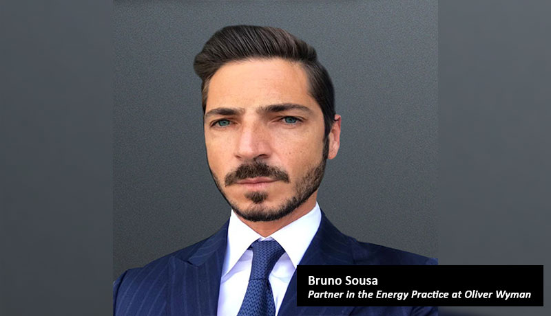 Bruno-Sousa,-Partner-in-the-Energy-Practice-at-Oliver-Wyman-Water challenges- integrated approach- Middle East countries-TECHxmedia