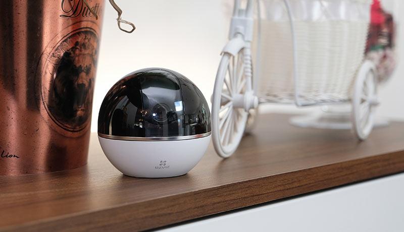 C6T_2--smart home security gadgets-techxmedia