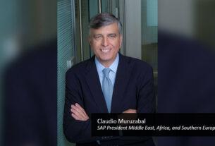 Claudio-Muruzabal,-SAP-President-Middle-East,-Africa,-and-Southern-Europe-Etihad -techxmedia