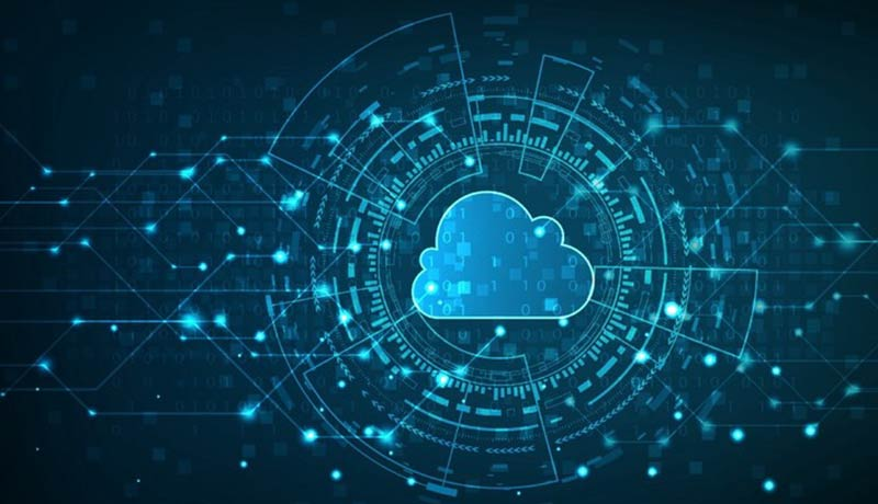 Cloud.computing-techxmedia