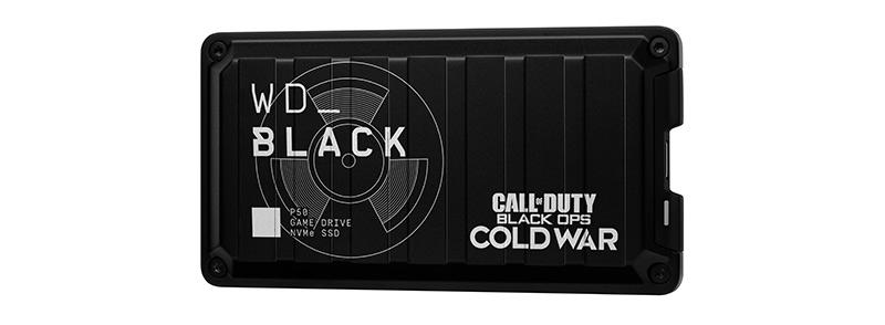 WD_BLACK_P50_Game_Drive_SSD_hero-techxmedia
