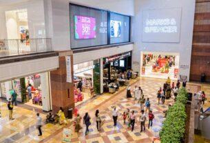 DFCM-Al-Futtaim Malls-techxmedia