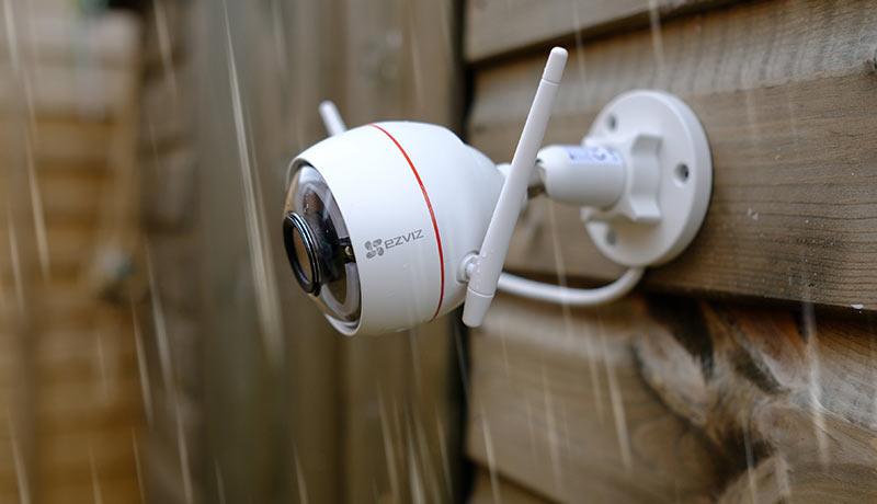 DSCF6135-smart home security gadgets-techxmedia