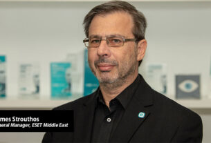 Demes-Strouthos,-General-Manager-ESET-Middle-East-techxmedia