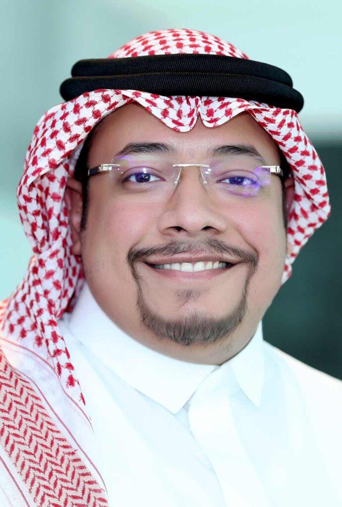 Dr-Moataz-Bin-Ali,-Trend-Micro-techxmedia