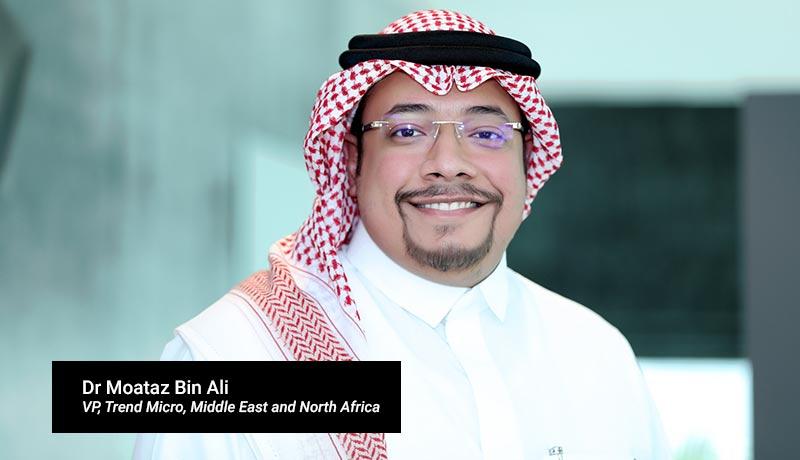 Dr-Moataz-Bin-Ali,-Vice-President,-Trend-Digital transformation-techxmedia