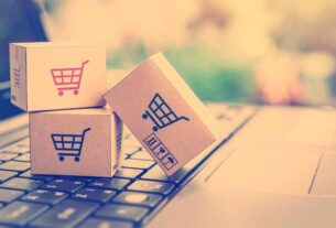 E-commerce - digital payments- MENAP - TECHxmedia