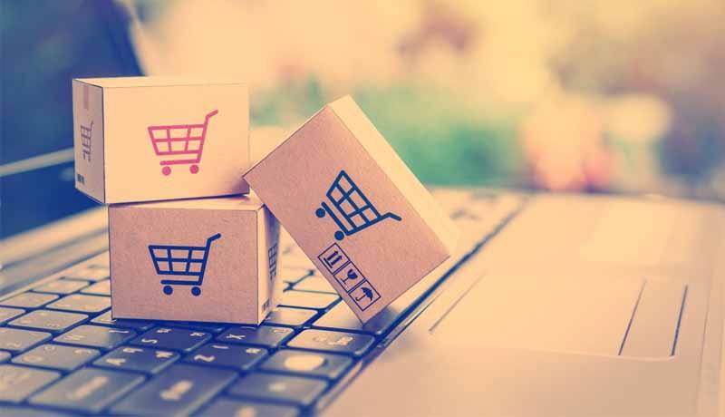 E-commerce - digital payments- MENAP - TECHxmedia