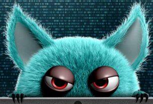 ESET- Lazarus malware - South Korea-TECHxmedia