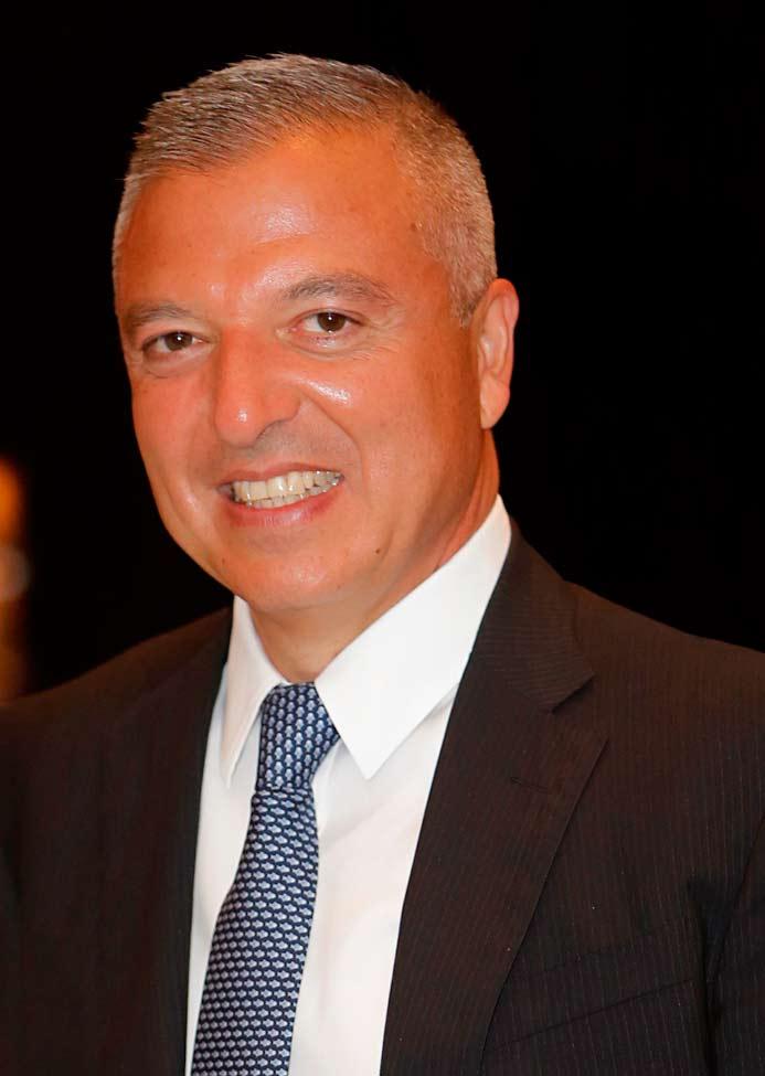 Edmond-Chammas,-President-&-CEO,-EBS